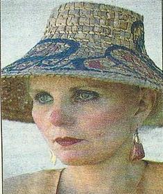 Diann Morrison